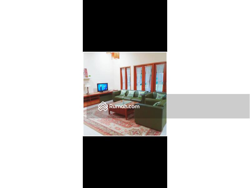 Rumah Tirtayasa #96896751
