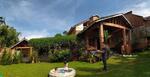Villa termewah di Sukabumi, investasi aset menjanjikan