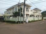 Rumah Mewah hook murah siap huni di perumahan Duren sawit Jakarta timur