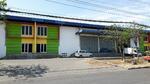 Gudang Maspion Industrial Estate
