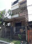 Rumah Gading Ayu, lokasi kelapa hibrida Kelapa gading , jakarta utara
