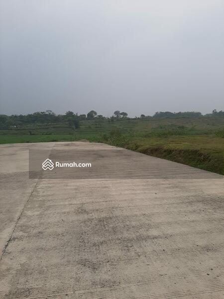 Dijual Tanah Untuk Industri di Cikande Lokasi Strategis #96917457