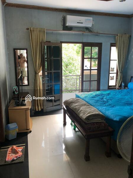 Taman Kota Baloi Taman Kota Baloi Baloi Batam Kep Riau 4 Kamar Tidur 110 M Rumah Dijual Oleh Meliana Rp 900 Jt 17461272