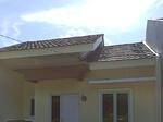 Rumah take over panorama Cibinong