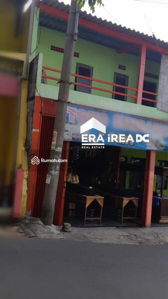Ruko Wonodri Sendang, Semarang #96971677