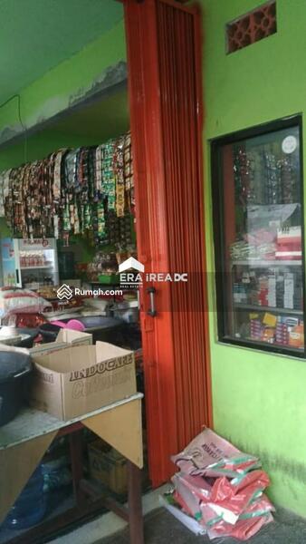 Ruko Wonodri Sendang, Semarang #96971681