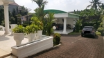 Dijual rumah di  Bintara  Cibening, Bekasi Barat Rumah menghadap Selatan