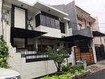 A068 - Rumah LELANG TERMURAH di Tanjung Duren dkt GreenVille Tomang