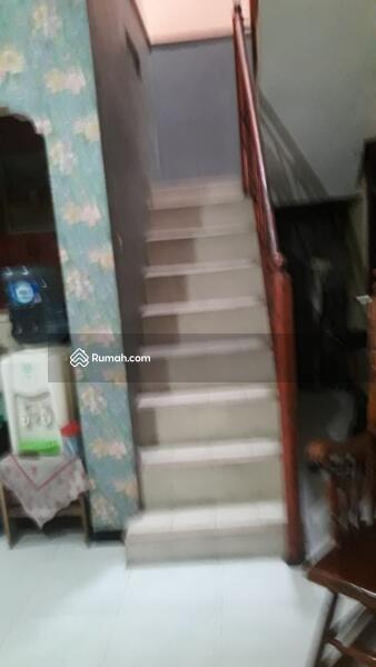 Rumah Panjangan Asri Manyaran #96974229