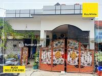 Dijual - Rumah Minimalis di Dekat Danau Marakash, Pondok Unggu Bekasi