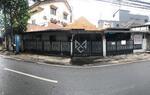 Rumah 1Lt di Setiabudi, Karet Kuningan, Lokasi strategis, Premium area, legalitas lengkap.