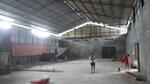Cilamaya Wetan Karawang Jawa Barat