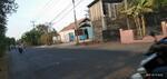 GUDANG Pinggir Jalan Cilamaya Wetan Karawang