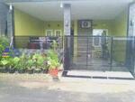 Dijual Rumah Murah Full Renovasi di Tiban Villa Sampurna Batam