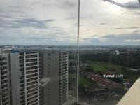Dijual - Apartemen Cinere Bellevue Depok, Pangkalan Jati, Depok
