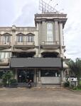 Ruko De Mansion, Alam Sutera