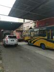 Ruang Usaha di Jual di Daerah Plamongan Sari Semarang