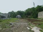 Dijual Kavling Siap Bangun, Cocok Untuk Investasi dengan Lokasi Strategis, hanya 1 Km ke Pintu Tol.