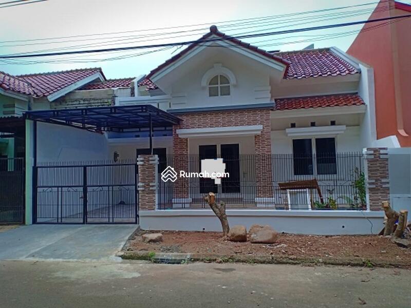 Rumah #97023559