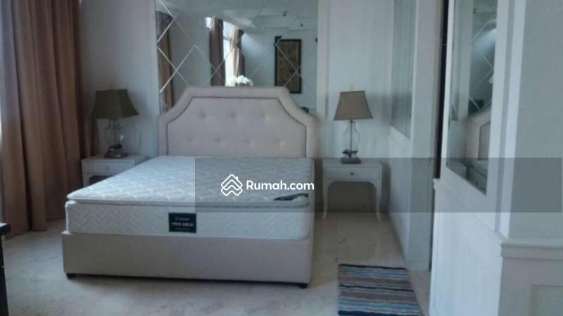 Bellagio Residence #97023687