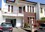 Dijual Rumah Pasir Salam, Kembar Mas, Bandung Tengah