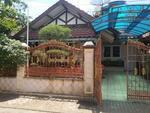 Duta Garden