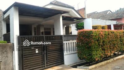 Dijual - Rumah di Pamulang, Dekat dengan Rumah Sakit, UPAM, dan Bank