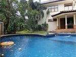 Dijual Rumah mewah lokasi strategis di Ampera Jakarta Selatan