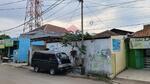 Tanah & Bangunan Gudang/Pabrik Babakan Tarogong Bandung