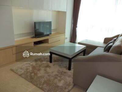Dijual - Dijual Apartement Setiabudi Sky Garden 2BR Full Furnished High Floor Jakarta Selatan