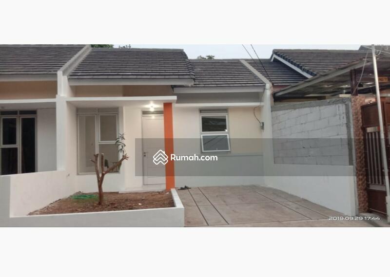 Rumah Baru Harga Turun di Metland Cileungsi 359jt 36/83 bulanan 3jt-an join income cuma 6,5jt #97040325