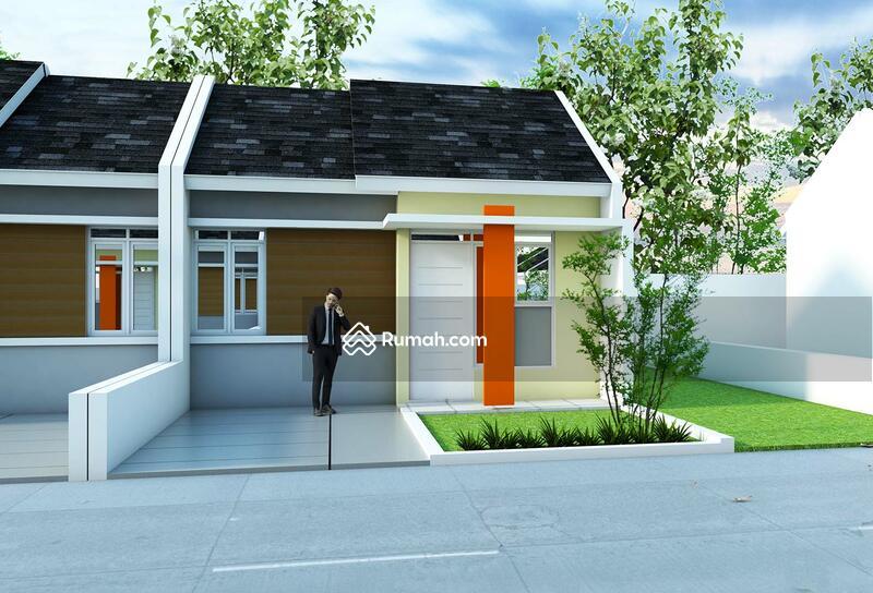 Rumah Baru Harga Turun di Metland Cileungsi 359jt 36/83 bulanan 3jt-an join income cuma 6,5jt #97040331