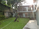 House For Rent at cilandak $6k/month