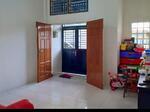 Komplek Suluh Town House