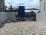 Gedung Baru 5, 5 Lantai di Tebet Jakarta Selatan