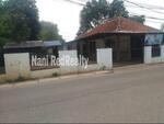 Jual Kavling Pinggir jalan raya Pondok Jagung Serpong Tangerang