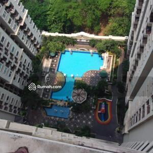 Dijual - Harga Hemat masa covid di Apartement Mediterania Boulevard Residence
