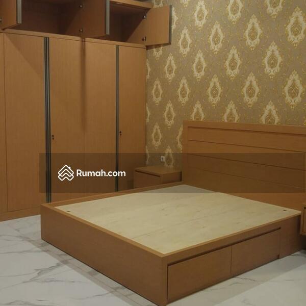 RUMAH MEWAH MURAH DI PETUKANGAN JAKARTA SELATAN #97072701
