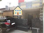 Rumah Dijual Pondok Ungu Permai , Bekasi