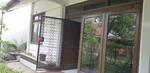Dijual Rumah Siap Huni di Komplek Muara Lokasi Strategis