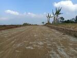 Residential Land Karangploso, Malang, Jawa Timur