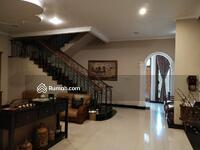 Dijual - Rumah murah pluit selatan 325m2, 3 lantai, siap huni, 8m nego