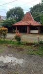 Jl. TB Simatupang, Ps. Minggu, Jakarta Selatan,