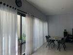 Turun Harga Rumah Baru 2 Lantai di Sayap Lodaya Burangrang