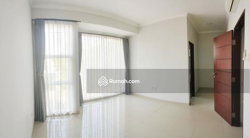 Sewa rumah Holis Regency rumah minimalis sudah renovasi #97124417