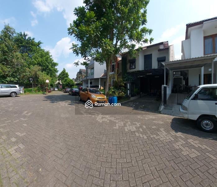 Jual Rumah Minimalis Dalam Cluster Di Perumahan Golf Estate Bogor Raya #97126587
