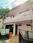 Rumah Kos Tanjung Duren Jakarta Barat - yhg85