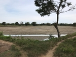 Tambak Dusun Bangtimuran, Blega-Bangkalan