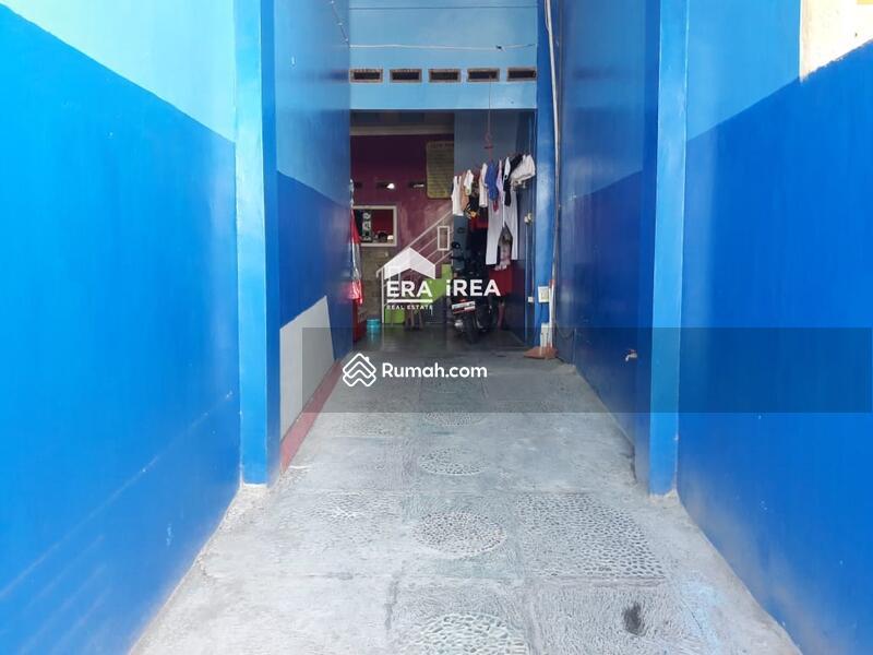 Kos Kadipiro Banjarsari Surakarta #97149269
