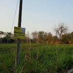 Tanah dijual di Jalan raya Pantura Pati - Kudus, Kota Pati Jawa Tengah